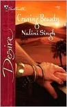 Craving Beauty by Nalini Singh