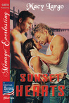 Sunset Hearts (American Heroes Collection)