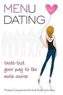 Menu Dating: Taste-Test Your Way to the Main Course