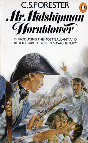 MR. MIDSHIPMAN HORNBLOWER EBOOK DOWNLOAD