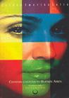 Catatan-catatan dari Buenos Aires - Cerpen Amerika Latin