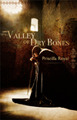 Valley of Dry Bones(Medieval Mystery 7)