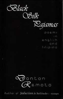 black-silk-pajamas-poems-in-english-and-filipino