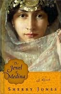 The Jewel of Medina eBook