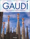 Gaudí: Obra Arquitectónica Completa
