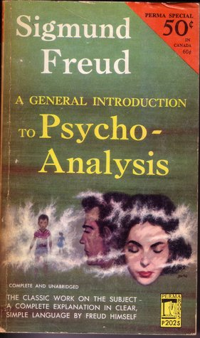 Tingkah laku menurut psychoanalysis and sexuality