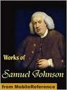 Works of Samuel Johnson by Samuel Johnson