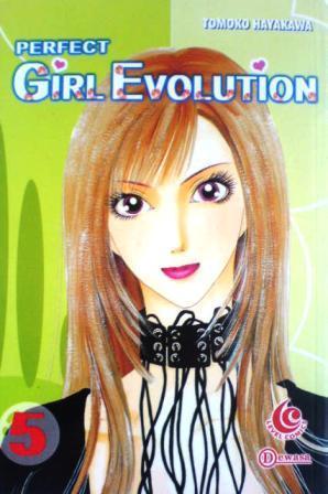 perfect-girl-evolution-vol-5