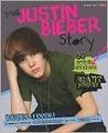 Justin Bieber Poster Book