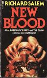 New Blood by Richard Salem