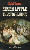 Seven Little Australians (Woolcots, #1)