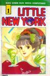 Little New York vol. 1