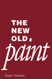 The New Old Paint
