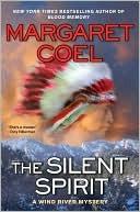 The Silent Spirit (Wind River Reservation Series #14)