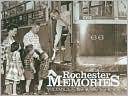 Rochester Memories II