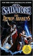 The Demon Awakens / The Demon Spirit (Corona: The DemonWars Saga, #1-2)