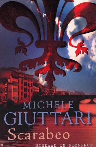 Ebook Scarabeo by Michele Giuttari read!