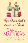 The Chocolate Lovers' Club