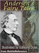 Andersen's Fairy Tales