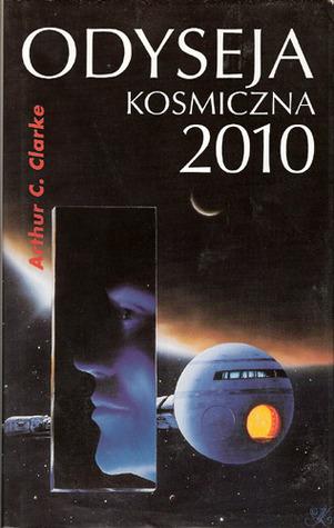 Odyseja kosmiczna 2010 (Odyseja kosmiczna, #2)