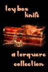 Toy Box: Knife