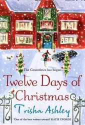 twelve days of christmas - How Many Days Of Christmas