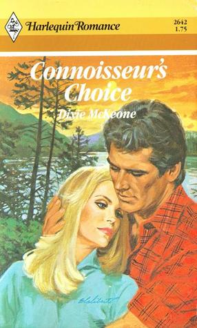 connoisseur-s-choice