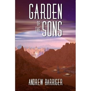 Garden of the Sons