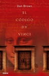 Download El cdigo Da Vinci (Robert Langdon, #2)
