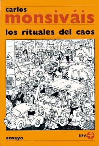 los-rituales-del-caos