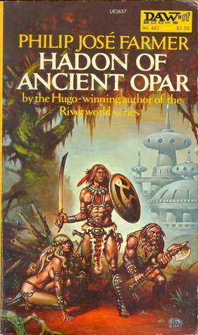 hadon-of-ancient-opar