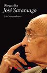 Biografia José Saramago
