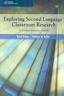 exploring-second-language-classroom-research-a-comprehensive-guide