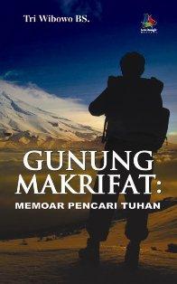 Buku Makrifat Ebook