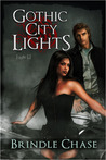 Gothic City Lights