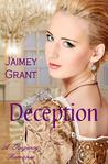 Deception by Jaimey Grant
