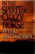 in-the-spirit-of-crazy-horse