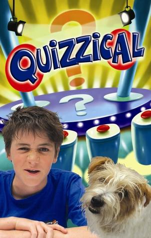 Quizzical (Quizzical, #1)