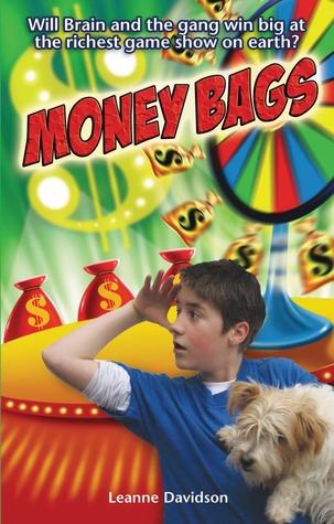 Money Bags (Quizzical, #2)
