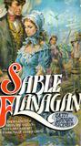 Sable Flanagan