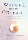 Whisper from the Ocean