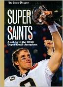 super-saints