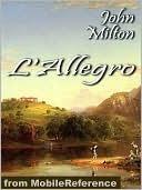 L'Allegro