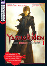 Yashakiden: The Demon Princess Volume 1