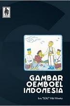 Gambar Oemboel Indonesia