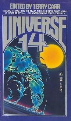 Universe 14