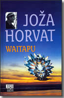 Waitapu by Joža Horvat