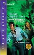 Racing Against Time by Marie Ferrarella