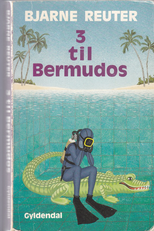 3 til Bermudos