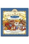 Cooking with Food Storage: Made Easy: Hundreds of Tasty, Money-Saving Recipes Your Family Will Love